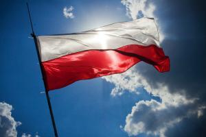 Polonia ar putea fi poarta de intrare a gazelor lichefiate americane in Europa