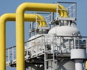 CIR: Cosurile de gaze ale ANRE complica situatia in economia locala