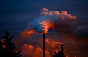 Suntem in continuare dependenti 100% de importul de gaze din Rusia
