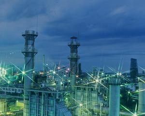 Cristian Secosan, Petrom: Consumul de gaze naturale se va stabiliza in 2014