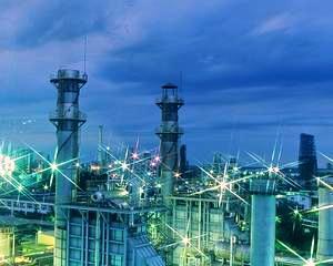 Brokeri: Actiunile Petrom merita atentia investitorilor