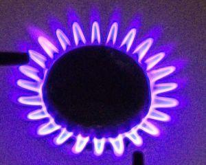 Gazprom a amanat data pana la care Ucraina trebuie sa isi achite restantele la gaze