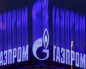 Kievul refuza cresterea pretului la gazul rusesc