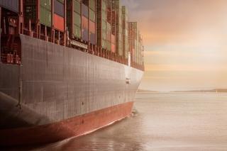 In trimestrul I 2021 exporturile de bauturi si alimente din Marea Britanie catre tarile Uniunii Europene au inregistrat un declin de -47%
