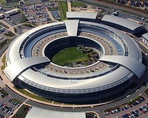Scandalul interceptarilor ilegale, episodul Marea Britanie: Participantii G20, monitorizati cu atentie