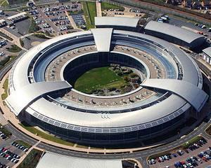 Raport: Angry Birds, printre aplicatiile monitorizate de agentiile secrete americane si britanice