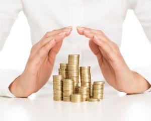 Educatie financiara: 3 scenarii care te vor determina sa economisesti mai multi bani din acest moment