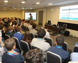 Microsoft Summit 2014, 12-13 noiembrie, Bucuresti