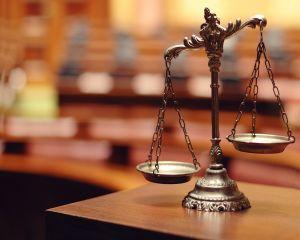 Pedeapsa pentru afaceristii care isi bat joc de consumatorii lor