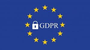 GDPR 2018: Cine sunt operatorii de date cu caracter personal