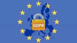 Protectia datelor - Oportunitate de afaceri. GDPR este Codul fiscal 2.0.