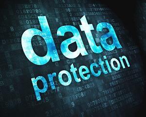 Cateva consecinte mai subtile ale Regulamentului General privind Protectia Datelor Personale
