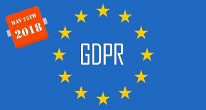 Andrei Savescu: Ce obligatii aduce GDPR pentru agentii economici