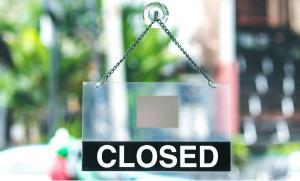 Site-uri renumite au blocat accesul europenilor, de teama GDPR