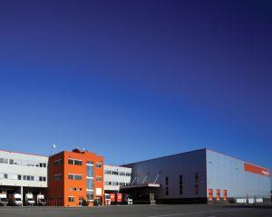 Gebruder Weiss Romania a inregistrat in 2013 o cifra de afaceri de 40,1 milioane euro