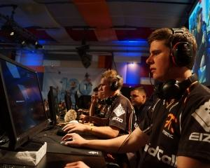 DreamHack se intoarce la Bucuresti, in septembrie