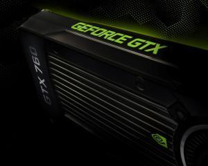 """NVIDIA aduce o placa video """"ultimul racnet"""", pentru cele mai noi jocuri"""