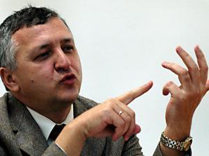 Expert: Mostenirea lasata de Guvernul PSD seamana cu parjolirea holdelor si secarea fantanilor