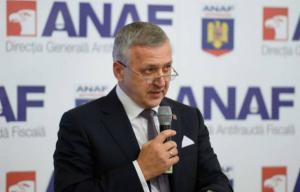 ANAF a pierdut volume uriase de date din cauza unor probleme cu sistemul IT. Banca Mondiala vrea sa retraga fondurile alocate pentru modernizare