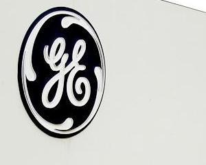 Veniturile si profiturile General Electric, mai mici in al treilea trimestru