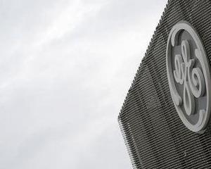 GE va investi 2 miliarde de dolari in Africa