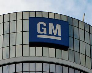 General Motors va fabrica 2,5 milioane motoare Ecotec pana in 2017