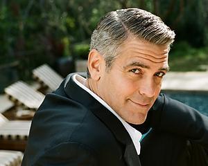 George Clooney l-a criticat pe antreprenorul Daniel S. Loeb