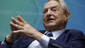 Fondul lui Soros si Softbank finanteaza un start-up in constructii