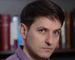 George Carpov, PR Account Director: In ziua de azi, doar promisiunea unui salariu mare nu este de ajuns pentru a atrage talentele de top
