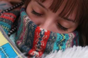 Un mare oras din Romania a ramas fara bani de incalzire. Oamenii risca sa stea in frig toata iarna