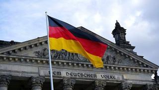 Germania a introdus judetul Covasna pe lista cu zonele de risc din Romania