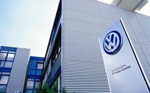 CEO-ul Audi, suspendat in urma arestarii. Cine va prelua conducerea