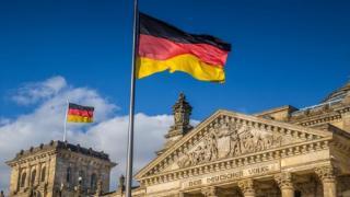 Germania a inclus Bucurestiul pe lista ZONELOR DE RISC. 17 judete din Romania se afla pe lista