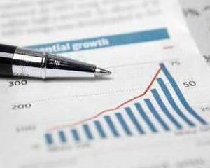 Germania: Cea mai mare economie a Europei se afla in crestere