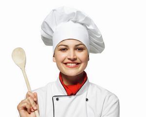 Locuri de munca in domeniul hotelier - gastronomic pentru cei care doresc sa lucreze in Germania