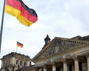 Economia Germaniei, desi puternica, nu reuseste sa scoata din recesiune zona euro