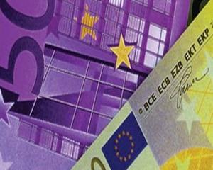 Germania va oferi un ajutor de un miliard euro pentru IMM-urile spaniole