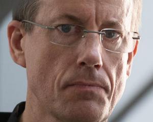 "Un misterios ""Edward Snowden"" a aparut in Germania"