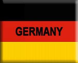 Social-democratii germani au obtinut ce-au vrut de la conservatori