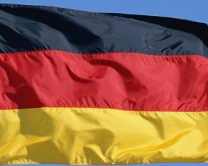Think tank-urile au redus estimarile cu privire la cresterea economica a Germaniei