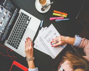 Educatie financiara: 7 sfaturi de gestiune financiara personala. Datorii bune si datorii rele