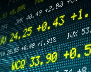 T2 2014: Rata de crestere de doua cifre pentru piata bunurilor de folosinta indelungata
