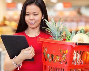 """Xtreme Shoppers"" fac legea in retail (Studiu)"