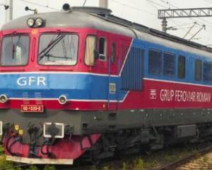 Presa din Croatia a disecat cumpararea HZ Cargo de catre GFR Grampet
