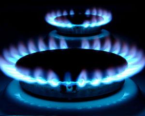 Socar negociaza preluarea gazelor din Grecia