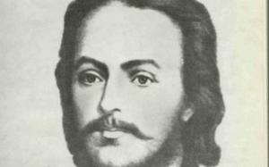 Cultura romaneasca ii datoreaza enorm, insa putini oameni stiu cine a fost Gheorghe Lazar