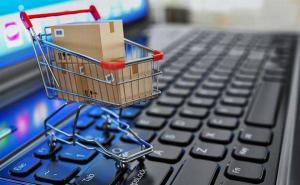 Ghid practic pentru shopping online: Nu te mai lasa pacalit