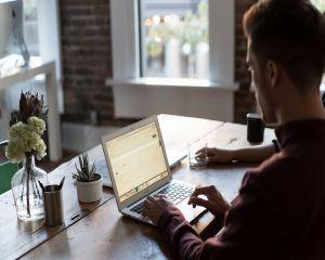 Ghidul specialistilor Google: dezvoltarea carierei si performanta echipei