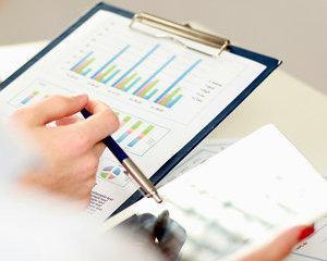 Cateva metode rapide de economisire si de crestere a veniturilor