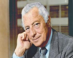 12 martie 1921: s-a nascut Gianni Agnelli, patronul Fiat